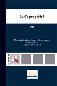 Beeld La copropiété