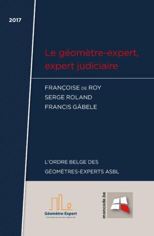 Beeld Le géomètre-expert