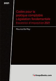 202102_kp_codex pour la pratique comptable_cover.indd