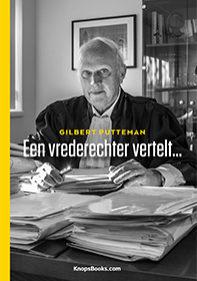 Keuze auteur_VREDERECHTER_cover_dd1511